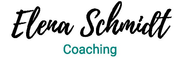 Elena_Schmidt_Coaching